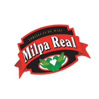 Milpa Real download