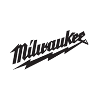 Milwaukee 216 download