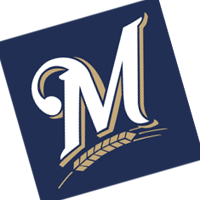 Milwaukee Brewers 221 download