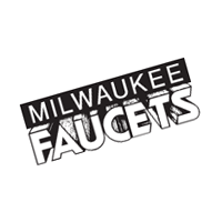 Milwaukee Faucets vector