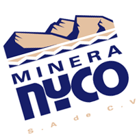 Minera Nyco download