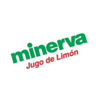 Minerva 236 download