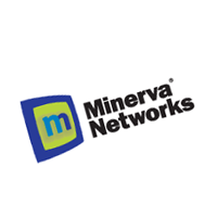 Minerva Networks download
