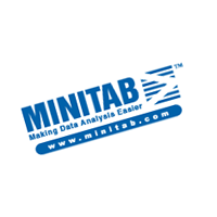 Minitab 245 download
