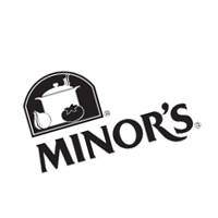 owens minor Owens & minor (nyse: omi) announced today that it completed the acquisition of the surgical and infection prevention (s&ip) business of halyard health, inc.