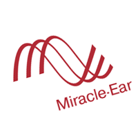 Miracle-Ear vector