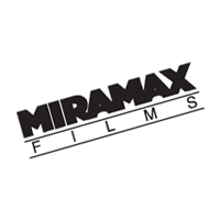 Miramax Films vector