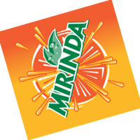 Mirinda 290 download