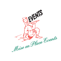 Mise en Place Events download