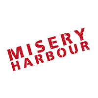 Misery Harbour vector