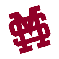 Mississippi State Bulldogs 296 vector