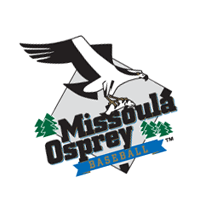 Missoula Osprey 297 vector