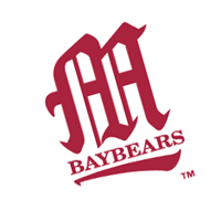 Mobile BayBears download