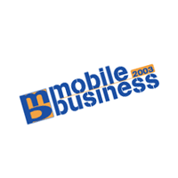 Mobile Business 2003 download