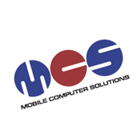 Mobile Computer Solutions download