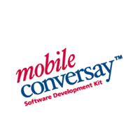 Mobile Conversay download