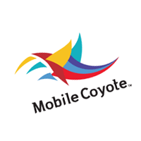 Mobile Coyote download