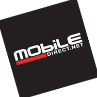 Mobile Direct vector