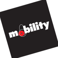 Mobility vector