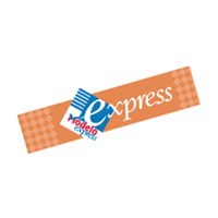Modelo Express download