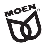 Moen download