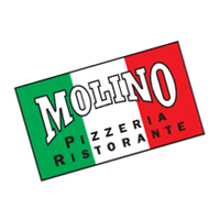 Molino Restaurants vector