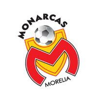 Monarcas Morelia 63 download