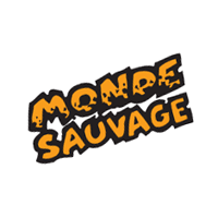 monde sauvage download monde sauvage vector logos brand logo company logo. Black Bedroom Furniture Sets. Home Design Ideas