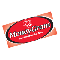 MoneyGram 75 download