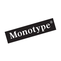 Monotype download