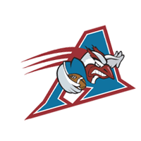 Montreal Alouettes vector