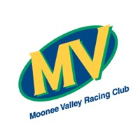 Moonee Valley Race vector