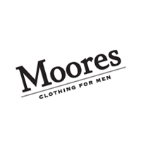 Moores download