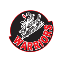 Moose Jaw Warriors 119 download