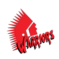 Moose Jaw Warriors download