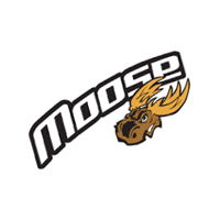 Moose Off-Road Apparal 120 vector