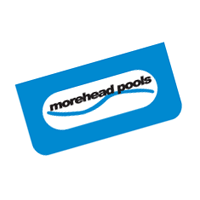 Morehead Pools vector