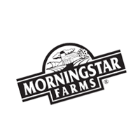 Morningstar Farms vector