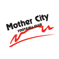 Mother City South download