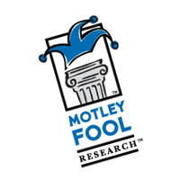 Motley Fool Research download