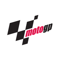 Moto GP 154 download