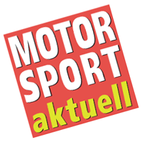 Motorsport Aktuell vector