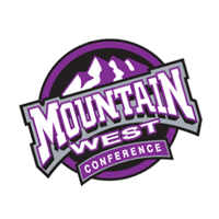 Mountain West Conference vector