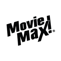 Movie Max! download