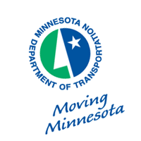 Moving Minnesota 200 vector