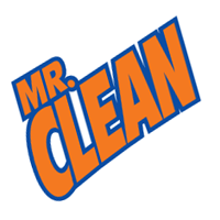 pics for gt mr clean logo