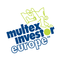 Multex Investor Europe download