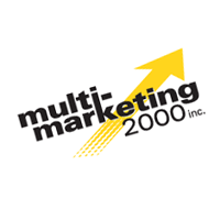 Multi-Marketing 2000 download