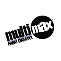 Multimax vector