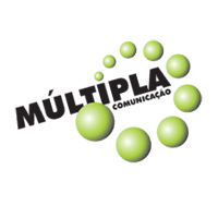 Multipla Comunicacao download